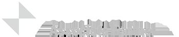 Logo ExpressionEngine Pro Network